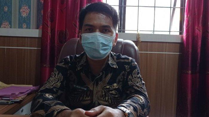 Tes SKB CPNS Mesuji Lampung Diperkirakan Digelar November 2021