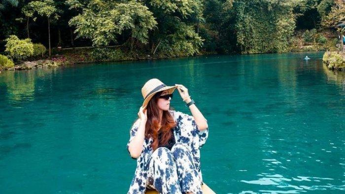 Tempat Wisata di Bandung, Segarnya Wisata Air di Situ Cipanten