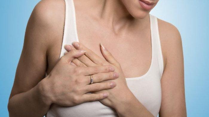 temukan-benjolan-payudara-belum-tentu-kanker-payudara-berikut-4-cara-alami-untuk-sembuhkan.jpg