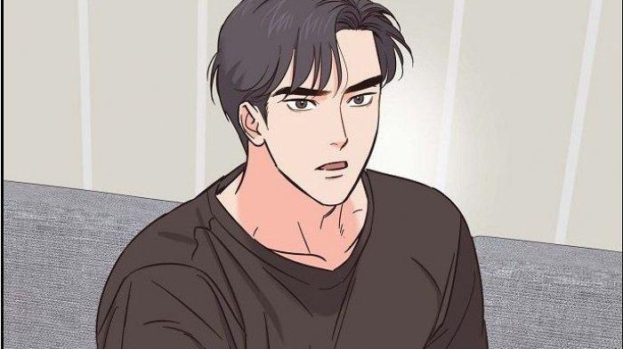 Spoiler Webtoon The Scandal Episode 27, Soohyuk Penasaran Fakta Kejadian Masa Lalu