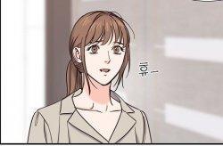 Spoiler Webtoon The Scandal Episode 25, Apakah Ini Awal Hubungan Yang Baik Antara Jiwoo dan Soohyuk?