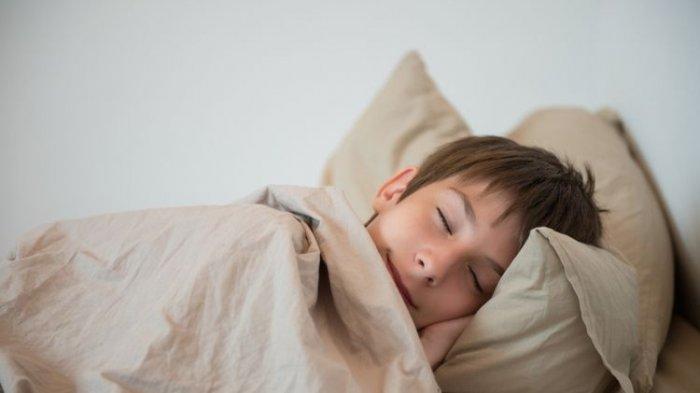 Apakah Tidur Sepanjang Hari Bisa Batalkan Puasa