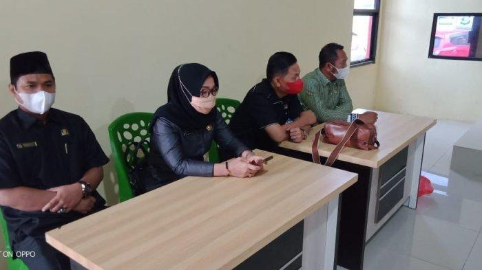 Polres Mesuji Lampung Evaluasi Kinerja Anggotanya, 'Wujud Pelayanan ke Publik'