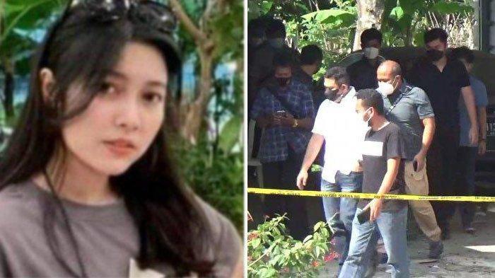 Pelaku Pembunuhan di Subang Kabur Naik Motor, 26 Yamaha Nmax Biru Kini Diincar Polisi