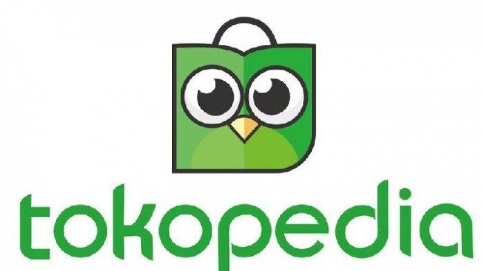Toko Khadeejah Fashion di Tokopedia, Simak Berbagai Jenis Produk Mulai dari Blouse Hingga Baju Gamis
