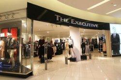 Toko The Executive di Shopee, Simak Produk Mulai dari Fashion Lifestyle hingga Fashion Profesional