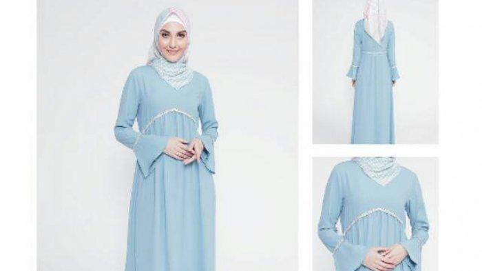 Toko Zoya di Shopee, Simak Berbagai Jenis Produk Mulai dari Zoya Busana Outer Hingga Zoya Dress