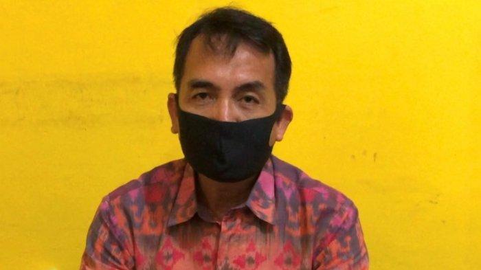 Kemenag Lampung Utara Tunggu SE Pemkab Terkait KBM Tatap Muka di Madrasah