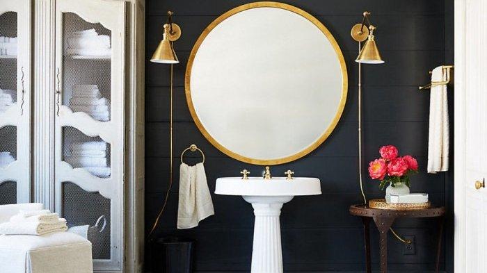 Info Rumah Terbaru, Tips Dekorasi Multifungsi untuk Ruangan di Rumah