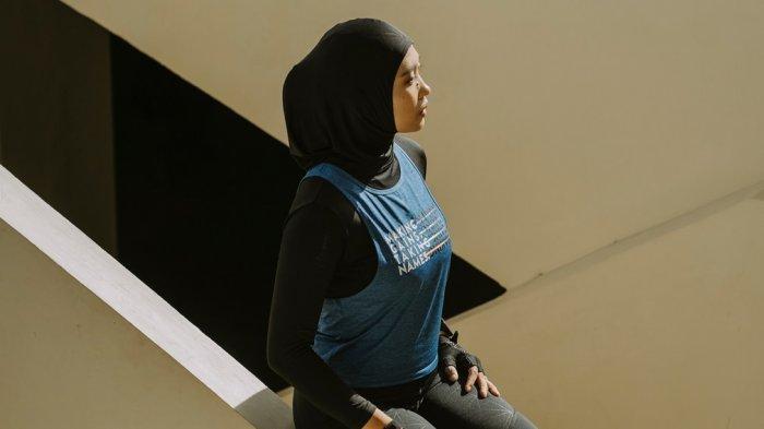Dengan Strong Nation, 2 Wanita di Bandar Lampung Ini Bisa Dapatkan Body Goals