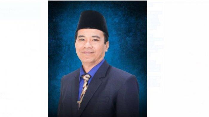 Wakil Rektor 4 UM Metro Ajak Dosen Aktif Menulis di Jurnal Internasional