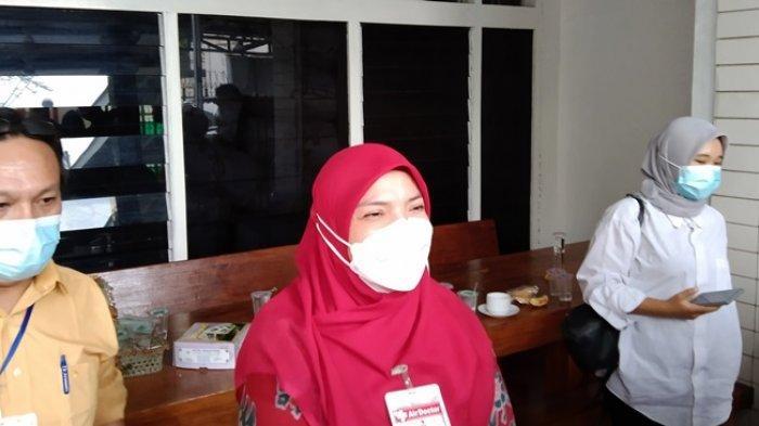 3 Alasan Eva Dwiana-Deddy Berpeluang Menang di MA Menurut Mantan Komisioner KPU
