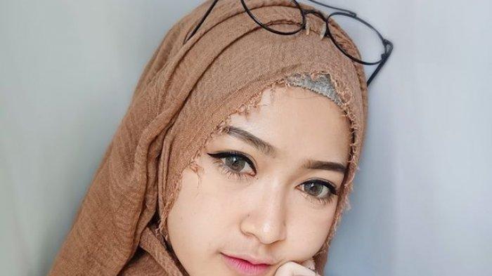 5 Style Fashion Model Hijab Lebaran 2019 Video Tutorial Hijab Tribun Lampung