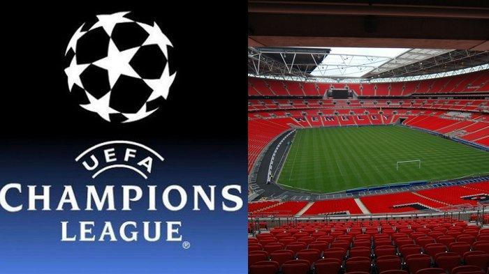 Turki Masuk Daftar Merah, Lokasi Final Liga Champions Diisukan Pindah