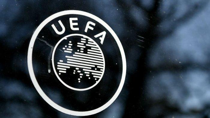 UEFA Turut Serta Kampanye Boikot Media Sosial, Perangi Pelecehan Rasisme di Media Daring