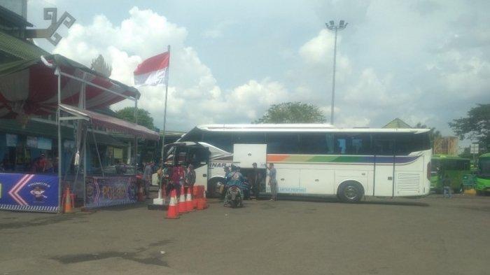 Dishub Bandar Lampung Segera Terapkan Uji Kir Elektronik