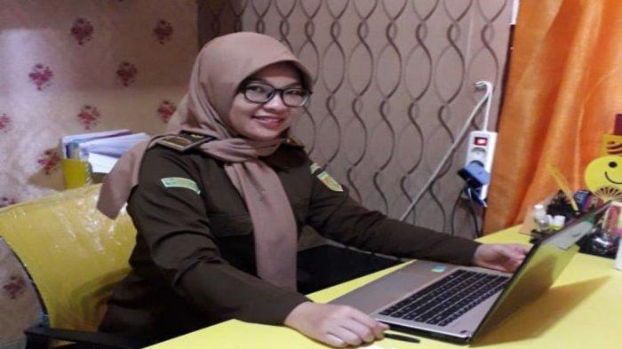 Universitas Terbaik di Lampung Universitas Teknokrat, Alumninya Banyak Diterima di Kejaksaan