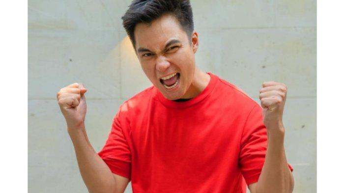 Taqy Malik Mengaku Hatinya Sakit saat Lihat Baim Wong Marahi Kakek Tua
