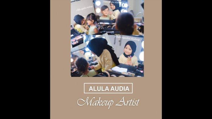 Sebagai bagian dari implementasi kurikulum khas yang ada di sekolah, PG-TK Islam Terpadu Baitul Jannah Islamic School mengadakan kegiatan lomba swafoto dengan tema Aku & Cita-citaku.