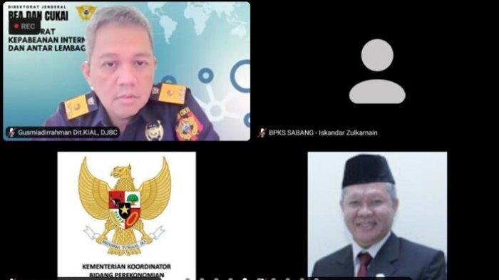 Program Doktor FMIPA Universitas Lampung Raih Predikat Baik Sekali dari BANPT