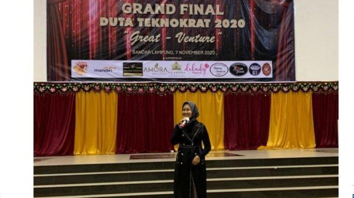 Peringati Hari Kartini, Yunita Maya: Perempuan Harus Bisa Hadapi Tantangan di Masa Kini