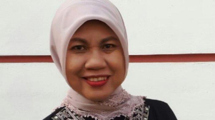 Vaksinasi Covid-19 di Lampung, 75 Nakes di Pesawaran Dilatih Vaksinator Selama Tiga Hari