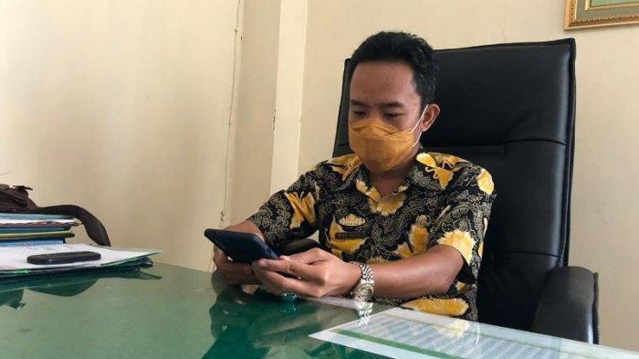 Vaksinasi Covid-19 di Lampung Utara Akan Dilakukan di Bulan Februari