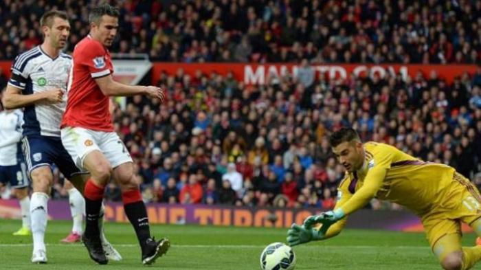 Jadwal Liga Inggris dan Prediksi Tottenham vs West Brom, Skuad MourinhoIngin Akhiri Paceklik