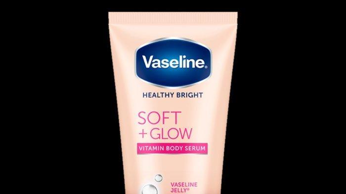 Promo Shopee, Diskon Vaseline hingga 32 Persen untuk Perawatan Kulit