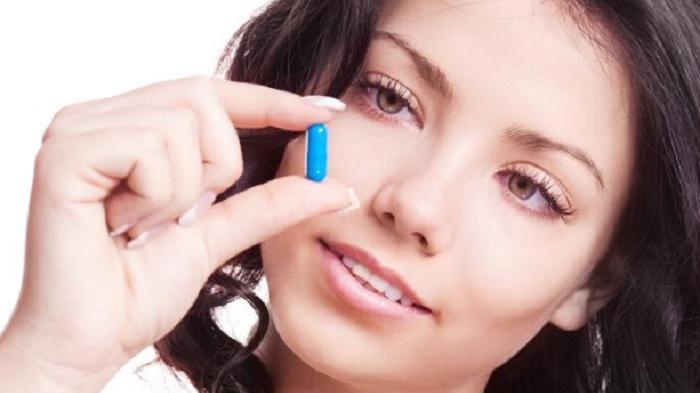 Tiga Fakta Unik yang Perlu Diketahui Seputar Viagra, Ada yang Tahan Sampai 5 Jam