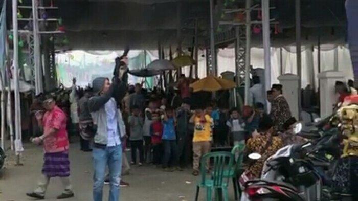 Berita Tribun Lampung Terpopuler Kamis 19 September 2019 - Pedangdut Jadi Terdakwa Kasus Perzinaan