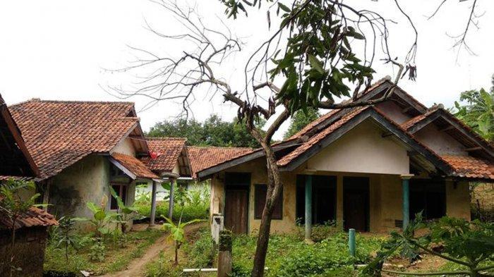Viral Cerita Kampung Mati di Ponorogo, Ramai-ramai Ditinggalkan Warganya