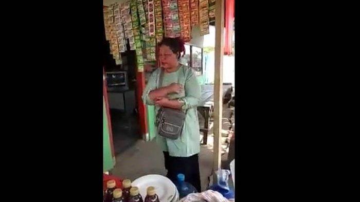 viral-video-pemudik-makan-8-mi-instan-disuruh-bayar-rp-300-ribu-wajah-penjual-disorot.jpg