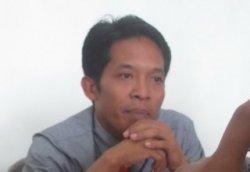Ketua BK DPRD Lamteng Bantah Dicokok KPK, Inilah Fakta-faktanya