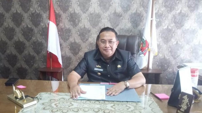 Sidang Suap Lampung Utara Hadirkan Eks Wabup Sri Widodo? Begini Kata Jaksa KPK