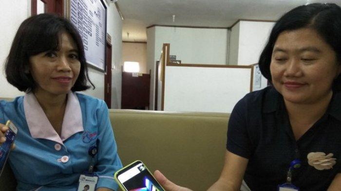 Jadwal Dokter Praktik RS Immanuel Bisa Diketahui dengan RSIM Mobile