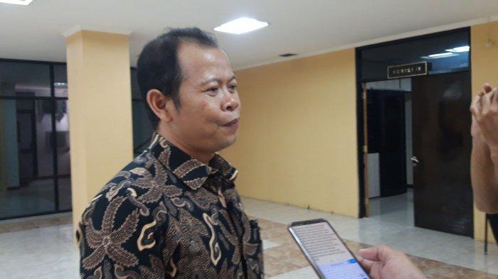 Elektabilitas Prabowo Subianto Moncer, Gerindra Lampung Bangga