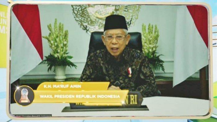 Pemerintah Prioritaskan Program Jamsostek untuk Non-ASN dan Pekerja Rentan di Indonesia