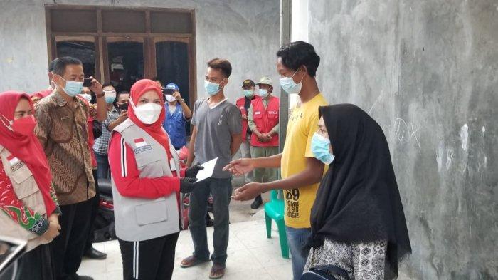 Diterjang Ombak, Pemkot Bandar Lampung Susun Perencanaan Pesisir Pantai Bumi Waras