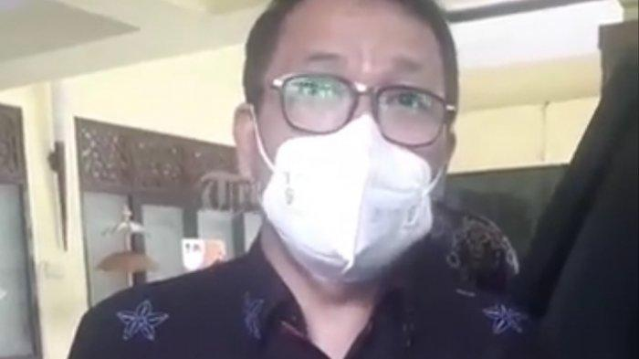 Ketua RT di Metro Sambut Gembira Kenaikan Insentif