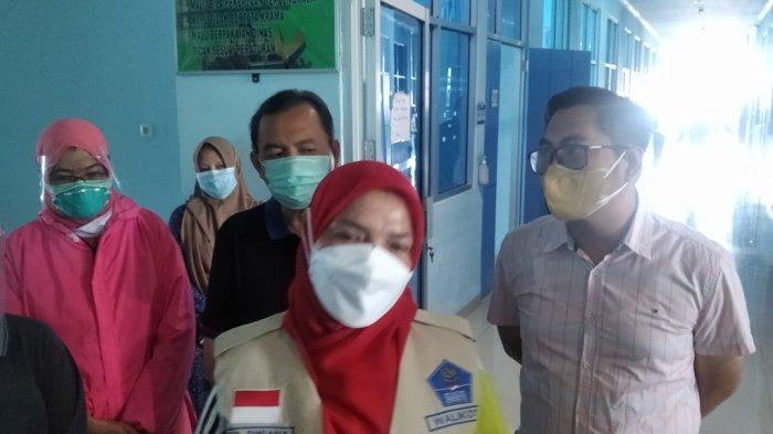 Bandar Lampung PPKM Darurat, Perbankan dan Hotel Work from Office 50 Persen