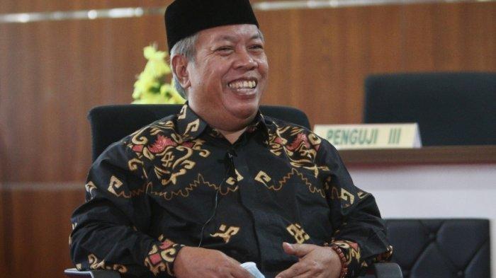 FKUB Lampung Berupaya Tekan Paham Radikal