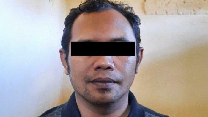 Merasa Beli Motor Tunai, Warga Lampung Tengah Ini Kaget Ditelepon Leasing
