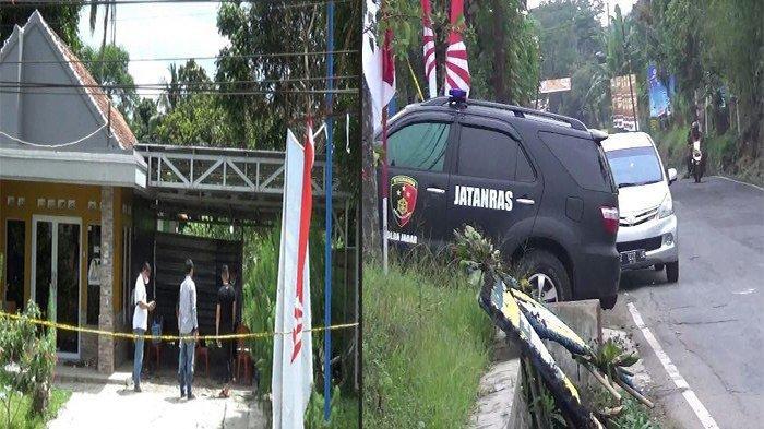 Warga Sekitar Pembunuhan di Subang Resah, Kerap Ditanya Polisi Tapi Pelaku Belum Tertangkap