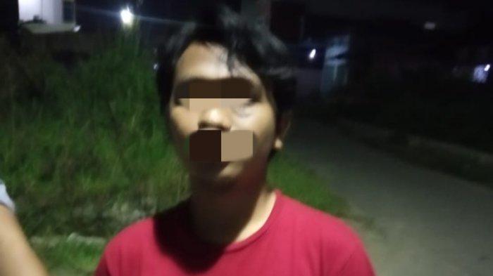 https://cdn-2.tstatic.net/lampung/foto/bank/images/warga-tanjung-senang-gagalkan-tiga-pria-diduga-sedang-transaksi-narkoba.jpg