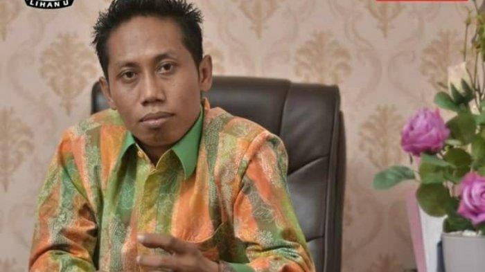 Penetapan Paslon Terpilih Bupati dan Wakil Bupati Lampung Timur Diagendakan Pekan Ini
