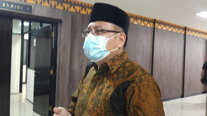 DPD PDI Perjuangan Lampung Gelar Rakerda Besok, Bahas Pemilu dan Pilpres 2024