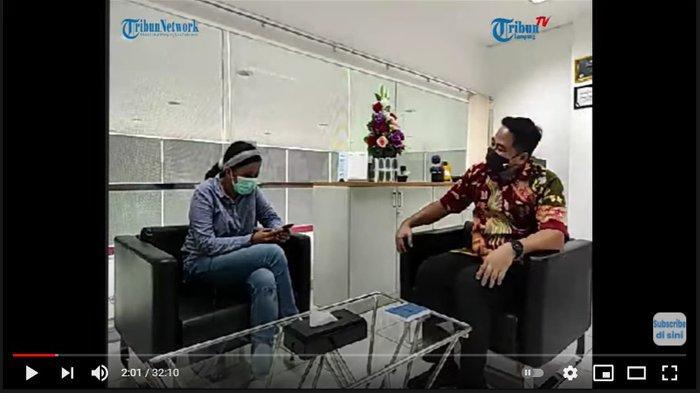 Wawancara Eksklusif Kepala Cabang Auto2000 Soal Penerapan Relaksasi PPnBM di Lampung