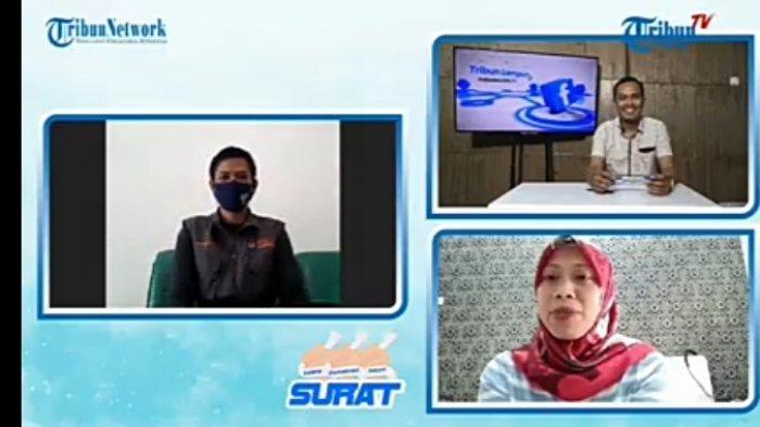 Bawaslu Soroti Pro Kontra Kampanye Konser, Begini Sikap KPU Lampung