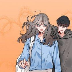 Webtoon Play Pli, Spoiler Episode 16 Lee Doguk dan Makchun Bersaing Untuk Pli